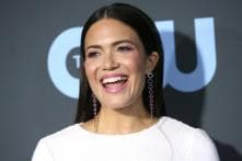 Mandy Moore Details Ex-husband Ryan Adams' Alleged Pattern of Abuse: I was Living My Life for Him