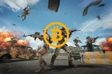 PUBG Used For Communication by Cryptocurrency Hackers Attempting $2.4 Million Heist