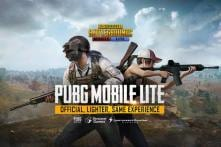 Here's How You Can Get Your Hands-on PUBG Mobile Lite in India