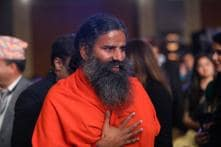 Ramdev's Patanjali Yogpeeth Selected to Set Up the First School Board Espousing Vedic Tradition