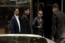 Robert Vadra's Interim Bail Extended, Accuses ED of 'Witch Hunt' After Assets Attached