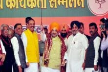 'RSS Trying to Control Sikh Shrines': SAD-BJP Discord Over Power Play Threatens Alliance