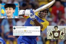 Indians Reveal the Most Bizarre Rumours They Believed As 90's Kids