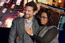 Bradley Cooper on Best Director Oscar Snub: I Felt Embarrassed that I Didn't Do My Part