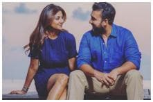 Propose Day: Shilpa Shetty Reveals How Raj Kundra Had Popped the Question in Paris 11 Years Ago