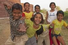 Swasth Immunised India - The Biggest Immunisation Initiative In The Country