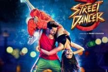 Release of Varun Dhawan's Street Dancer 3D Postponed, to Now Hit Screens in January 2020