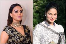 Veena Malik Mocks IAF Pilot in Pakistan Custody, Swara Bhasker Gives a Befitting Reply