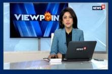 Viewpoint: J&K Continues to Simmer 10 Days After Pulwama Attack
