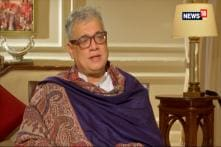 Virtuosity: Mamata Banerjee Is Willing To Work With Everybody: Derek O'Brien