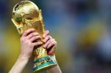 Argentina, Chile, Paraguay and Uruguay to Present Joint 2030 World Cup Bid