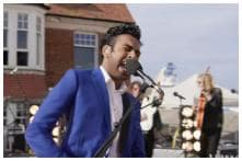Yesterday Trailer: Danny Boyle's New Musical Comedy Is a World Without The Beatles