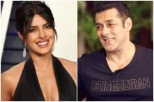 Dear Salman Khan, Please Let Priyanka Chopra be for Leaving 'Meaty' Role in Bharat