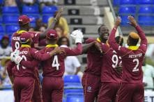 Rekindling the Fire: Why New Windies Could Become Old West Indies