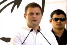 Rahul Gandhi Apologises for Attributing 'Chowkidar Chor Hai' Jibe to Supreme Court