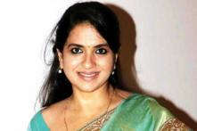 BJP's Shaina NC Wants Parties to Field More Women in Elections