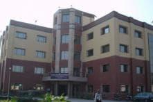 300 Academicians Petition Vice President Naidu to Quash FIR against Bhopal university's V-C