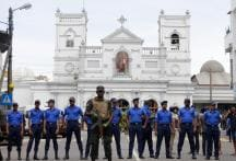 Sri Lanka Blasts: IndiGo, Air India Waive Cancellation, Rescheduling Charges on Colombo Flights