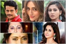 Indian Actors Who are Contesting Lok Sabha Polls in 2019