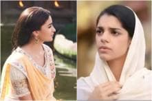 Kalank: Pakistani Actor Sanam Saeed Responds to Alia Bhatt Drawing Inspiration From Her 'Zindagi Gulzar Hai' Role
