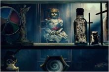 Here's Everything You Need to Know About Conjuring Universe Before Watching 'Annabelle Comes Home'