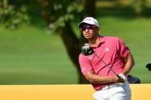 Malaysian Golfer Dies in Hotel Room During Tournament, Final Round Cancelled
