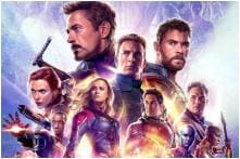 You Won't Believe How Many Times This Fan Has Seen Avengers Endgame