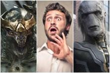 Of Avengers and Us: How MCU Convinced Me That Aliens Exist