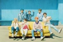 BTS' 'Boy With Luv' Becomes Most Viewed Song in First 24 Hours on YouTube