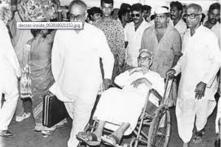 The Rise and Rise of Balasaheb Deoras Who Took RSS Closer to Power and Politics