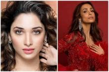 Tamannaah Bhatia, Malaika Arora Turn Muses for Bobbi Brown