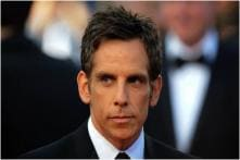 This Woman Recognised Ben Stiller on Train and Freaked Out, Watch Her Funny Reaction Here