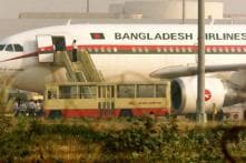 Biman Bangladesh Airlines to Resume Delhi Service From May After Six Years