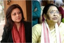 No Man's Land: How BJP Steered Gauhati's Battle to an All-woman Showdown in 2019