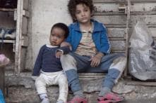 Cannes 2018 Palm dÓr Nominee Films Yomeddine and Capernaum to Vie for Arab Critics Award