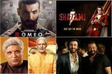 John Abraham Impresses in RAW, Javed Akhtar Comments on Modi Biopic