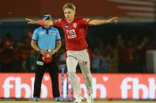 IPL 2019 | Hat-Trick Hero Curran Hopes to Achieve 'Something Special' with KXIP