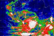 'Fani' Intensifies into 'Extremely Severe Cyclonic Storm', Navy and IAF Teams Put on Standby