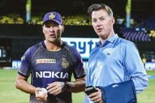 WATCH | Tough Schedules Mean Sometimes a Day Off is Better: Kallis