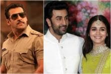Dabangg 3 to Release on December 20, Set to Clash with Brahmastra