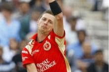 Dale Steyn: ICC Ranking, Career Info, Stats and Form Guide as on June 5