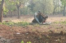 CPI(Maoist) Claims Responsibility for Chhattisgarh Blast That Killed Dantewada BJP MLA