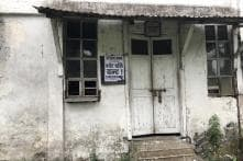 Stuck in 'British India' for 129 Years, Why Polls Make No Sense to Residents of This Darjeeling Tea Garden
