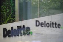 Deloitte Stares at India ban: 5 Times When it Faced Heat for Audit Practices