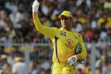 Dhoni & Sons: From MS to Rishabh And Beyond