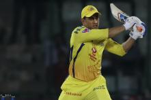 IPL 2019 | 70 in 5, 26 in 1 - How Dhoni Nearly Pulled Off Heist