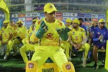 Dreaming Sensibly Propels Dhoni and His CSK to Success