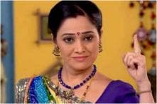 Will 'Dayaben' Disha Vakani be Replaced by Ami Trivedi in Tarak Mehta Ka Ooltah Chashmah?
