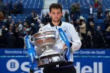 It's Such an Honour to Win Here: Dominic Thiem Becomes 2nd Austrian to Win Barcelona Open