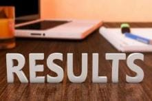 AP Inter 1st, 2nd Year Results 2019 Released Today at bieap.gov.in; 75% Girls, 68% Boys Pass in II Year
